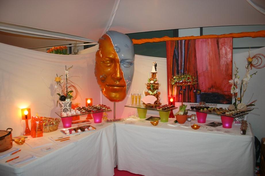 Salon du mariage de colmar - Salon de massage a colmar ...